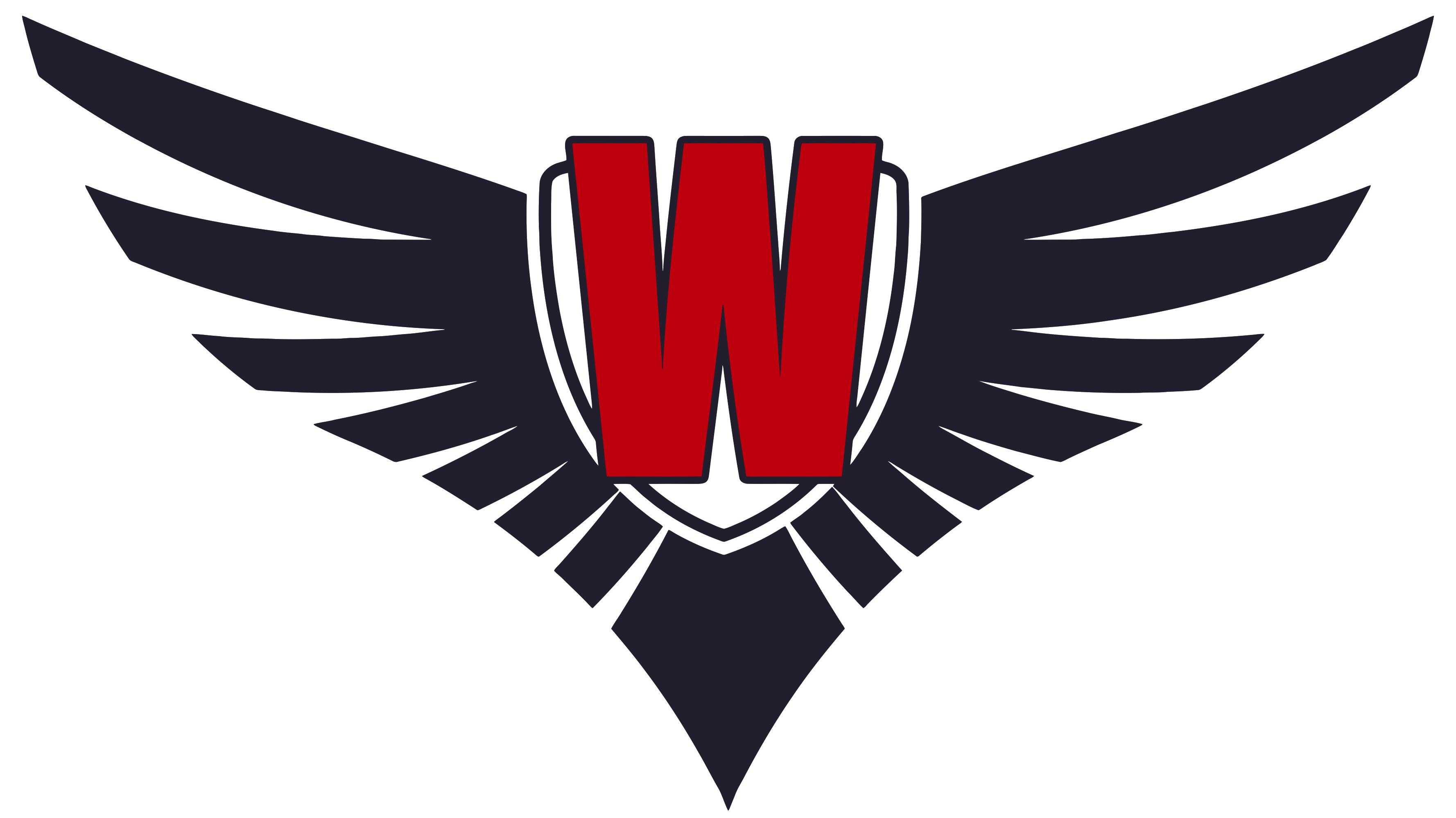 Logo Whitelk
