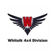 Whitelk 4x4 Division